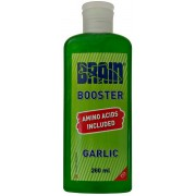 Бустер Brain Garlic (Чеснок) 260ml