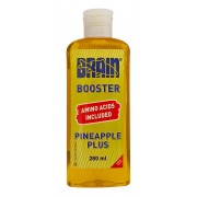 Бустер Brain Pineapple (Ананас) 260ml