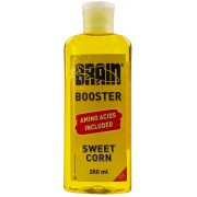 Бустер Brain Sweet corn (кукуруза) 260 ml