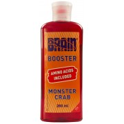 Бустер Brain Monster Crab (краб) 260ml