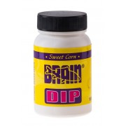 Дип для бойлов Brain Sweet Corn (Кукуруза) 100 ml