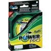 Power Pro moss green
