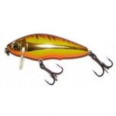 HARDCORE SURFACE CRANK 65F