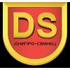 Грузила Днипро-Свинец