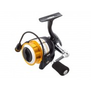 Team Salmo CONFIDENCE (233g/ 5,1:1/ 11+1) 20 FD