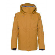 Куртка FHM Mist Insulated Brown