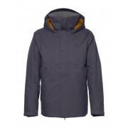 Куртка FHM Mist Insulated Grey