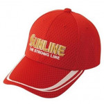 Кепка Sunline CUP CP-3223 size F