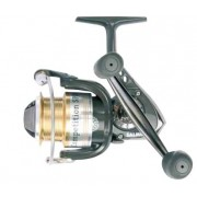 Salmo Elite COMPETITION SPIN (285g/ 5,1:1/ 5+1) 30FD