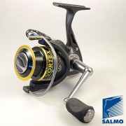 SALMO ELITE VORTEX 8540FD