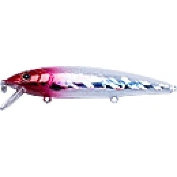 strike pro flash minnow eg 063f