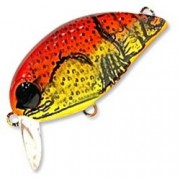 ZipBaits Hickory SSR 077R