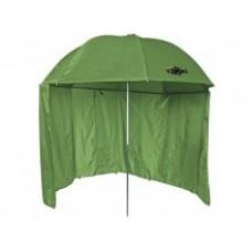 Зонт универсальный Holiday Fishing
