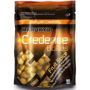 Credence Fruit Spice Boilies 300g 14mm