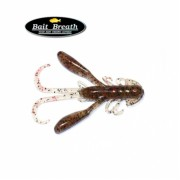 Bait Breath U30 Rush Craw 2.8