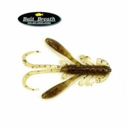 Bait Breath U30 Rush Craw 3.5