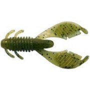 "Reins AX CRAW 3"" 001 Watermelon seed 8 шт"