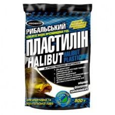"""Пластилин MegaMix """"Halibut"""" 0,5кг."""
