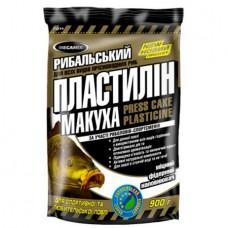 """Пластилин MegaMix """"Макуха"""" 250гр."""