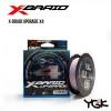 X-Braid