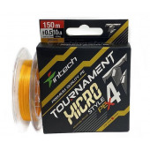 Tournament Micro Style PE X4