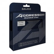 AGRESSOR BRAID 100m 0.24mm 15.4kg