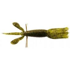 Pine Shrimp 2.0