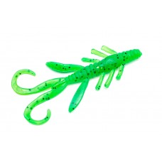 Ken Katsu Water bug #6 Lime (Floating) - 5 шт.