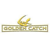 Golden Catch