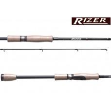 Major Craft Rizer RZS-702H (213 cm, 10-42 g.)