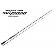 Major Craft SkyRoad Aji SKR-S682AJI (203 cm, 0.6-10 g.)