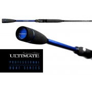ZEMEX Ultimate Professional 662ML (4-16g)