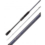 Ambition-Z ZZS-732MH (220 cm, 9-35 g)