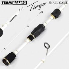Спиннинг Team Salmo TIOGA SMALL GAME 712MF