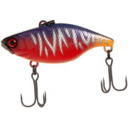 Jackall TN50 52mm 9.0g TH Hot Orange
