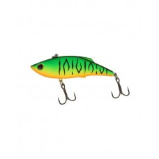 Strike Pro Rattle-N-Shad 75S (GC01S)