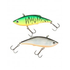 Strike Pro Rattle-N-Shad 75S (GC01S/A70-713)