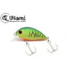Usami Purin 38F-SR 567