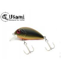 Usami Purin 38F-SR UR09