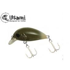 Usami Purin 38F-SR UR12