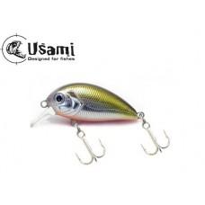 Usami Purin 38F-SR UR03